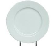 assiette plate cora