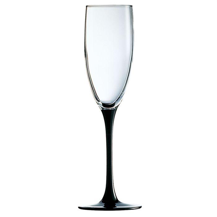 Photo flute a champagne prix vaisselle maison - Flute champagne maison du monde ...