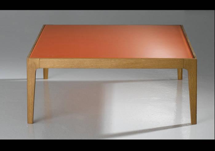 Avis service de table 3 suisses vaisselle maison for Table 3 suisses