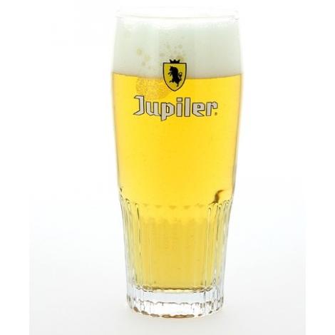 verre a biere jupiler