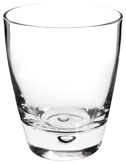 Mod le verre a eau maison du monde vaisselle maison - Verre mojito maison du monde ...