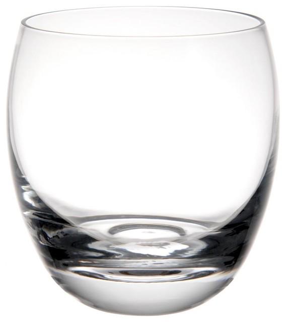 Verres vin maison du monde des branchages une thire vintage emmas des bouteilles de vins - Verre avec paille maison du monde ...