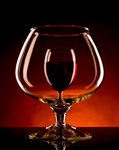 verre a vin grand ou petit