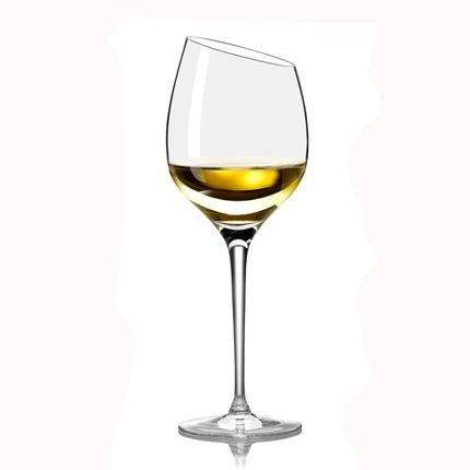 Verre A Vin Moderne visuel verre a vin moderne - vaisselle maison