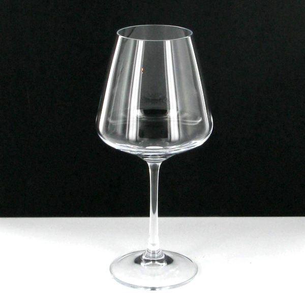 Verre A Vin Moderne modèle verre a vin moderne - vaisselle maison