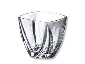 exemple verre a whisky habitat vaisselle maison. Black Bedroom Furniture Sets. Home Design Ideas
