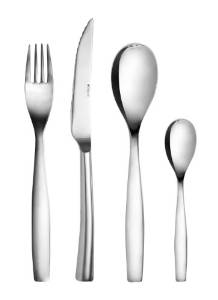 menagere 24 pieces amazone guy degrenne