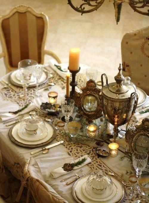 prix service de table luxe vaisselle maison. Black Bedroom Furniture Sets. Home Design Ideas