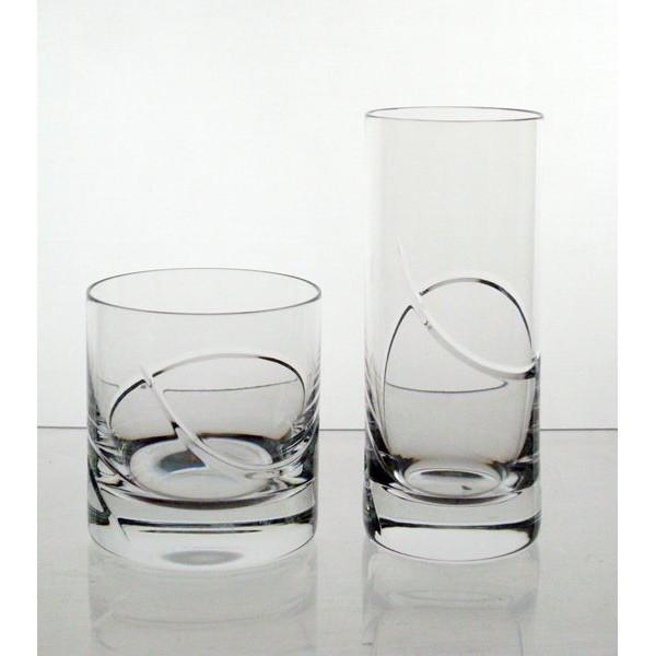 Verre a eau carrefour vaisselle maison - Carrefour vaisselle de table ...