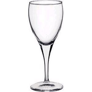 verre a pied a eau