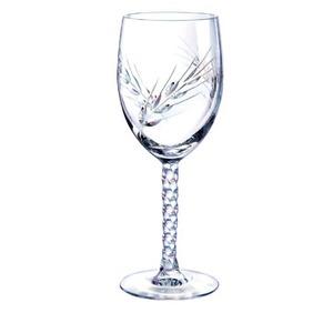 verre a vin fleury