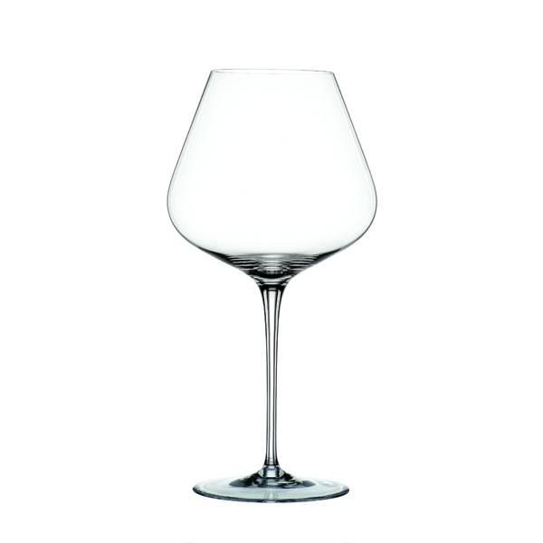 mod le verre a vin rouge et vin blanc authentis 02 spiegelau vaisselle maison. Black Bedroom Furniture Sets. Home Design Ideas