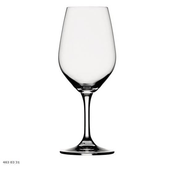 achat verre a vin rouge et vin blanc authentis 02 spiegelau vaisselle maison. Black Bedroom Furniture Sets. Home Design Ideas