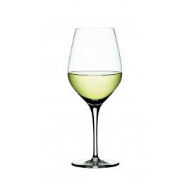 verre a vin rouge et vin blanc authentis 02 spiegelau. Black Bedroom Furniture Sets. Home Design Ideas