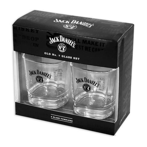 exemple verre a whisky jack daniels personnalise. Black Bedroom Furniture Sets. Home Design Ideas