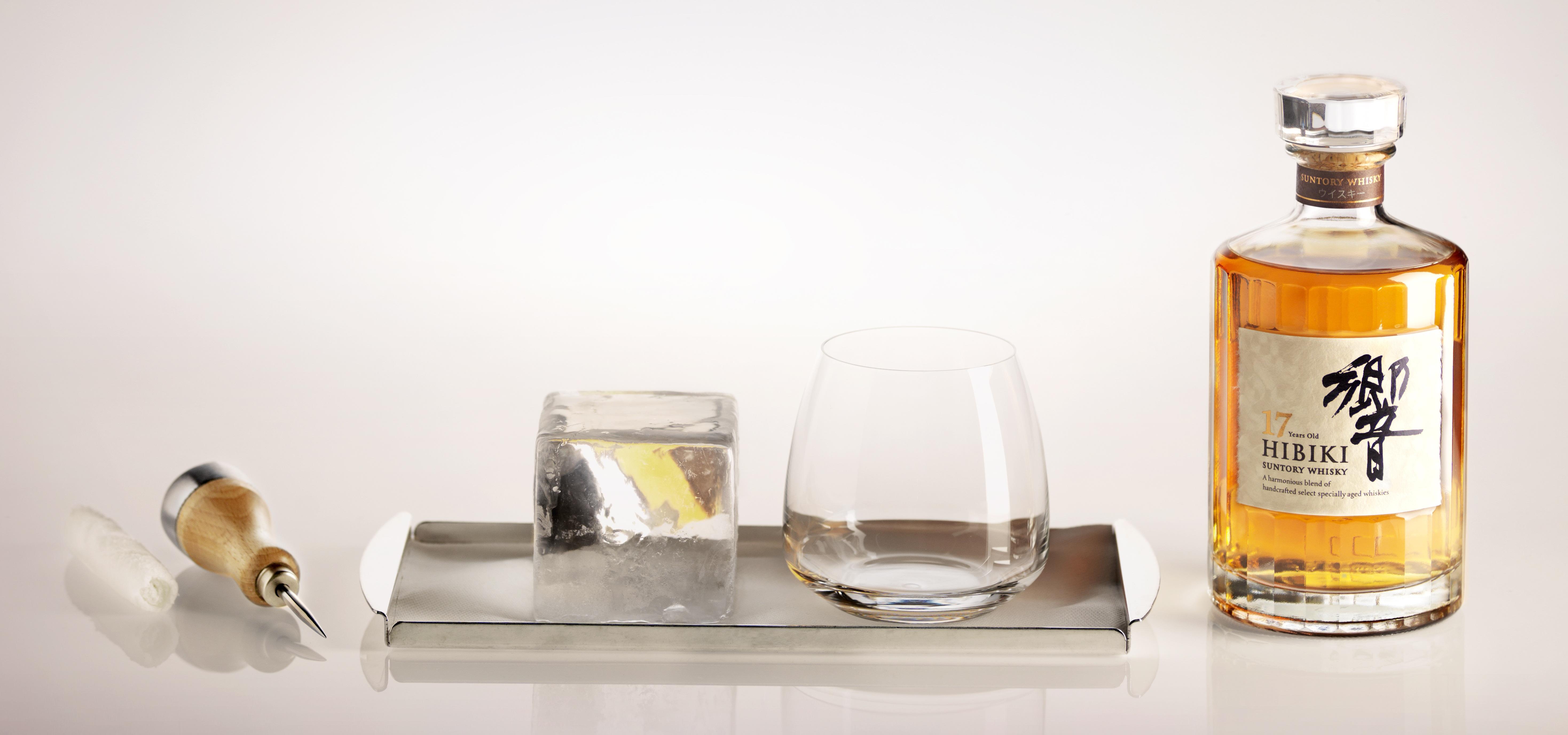 photo verre a whisky japonais vaisselle maison. Black Bedroom Furniture Sets. Home Design Ideas