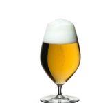 verre biere riedel