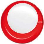 assiette plate conforama