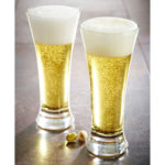 verre a biere flute