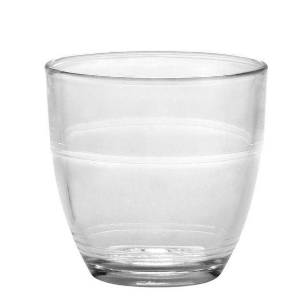 verre a eau cantine vaisselle maison. Black Bedroom Furniture Sets. Home Design Ideas