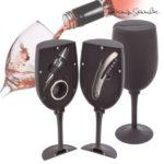 verre a vin anti-renversement