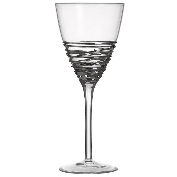 ambiance verre a vin design vaisselle maison. Black Bedroom Furniture Sets. Home Design Ideas