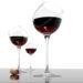 verre a vin design
