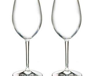 verre a vin incassable