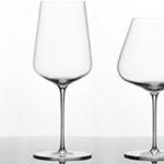 verre a vin zalto