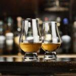 verre a whisky degustation