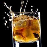 verre whisky iso