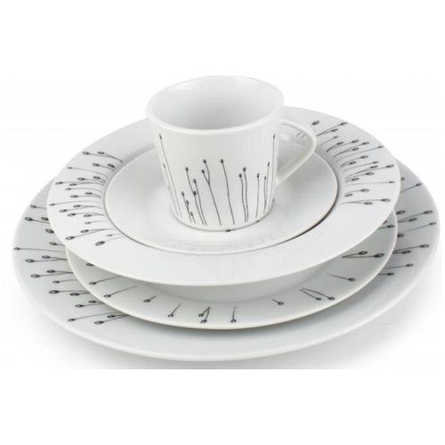 service de table 120 pieces
