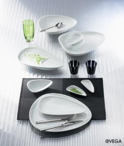 visuel service de table design vaisselle maison. Black Bedroom Furniture Sets. Home Design Ideas
