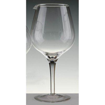 Exemple verre a pied en gros vaisselle maison - Vaisselle en gros pas cher pour particulier ...