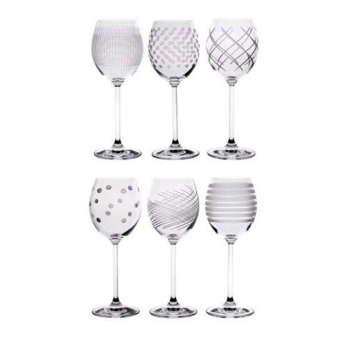 achat verre a vin carrefour home vaisselle maison. Black Bedroom Furniture Sets. Home Design Ideas