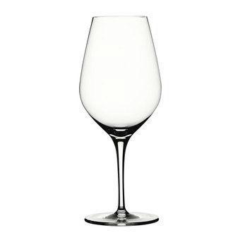 Ambiance verre a vin dessin vaisselle maison - Verre de vin dessin ...