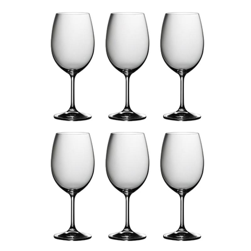 Verre a vin trudeau for Accessoires cuisine trudeau
