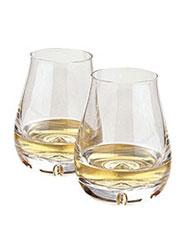 ambiance verre a whisky forme tulipe vaisselle maison. Black Bedroom Furniture Sets. Home Design Ideas