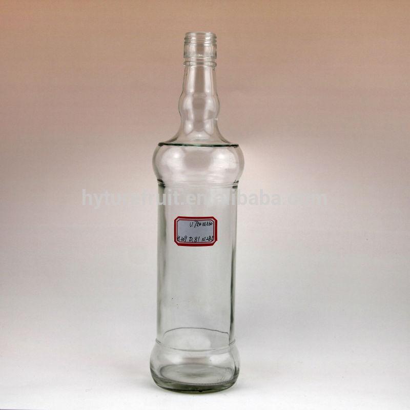 flute a champagne maison du monde 5 vaisselle maison verre a whisky liege valdiz. Black Bedroom Furniture Sets. Home Design Ideas