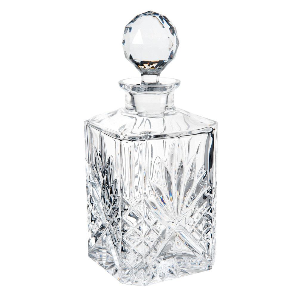 exemple verre a whisky maison du monde   Vaisselle Maison