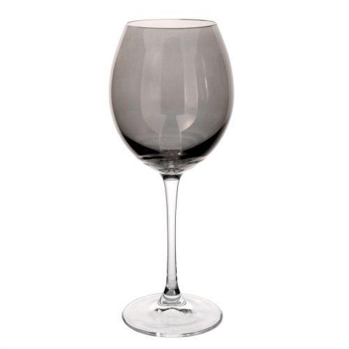 visuel verre a whisky maison du monde   Vaisselle Maison