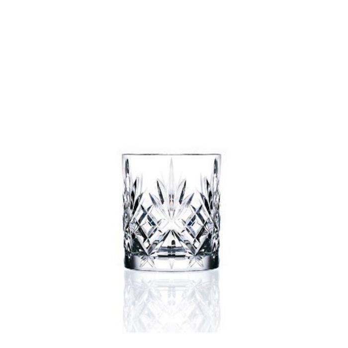 verre maison du monde best carafe en verre biseau with. Black Bedroom Furniture Sets. Home Design Ideas