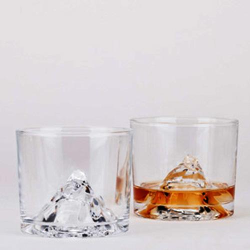 verre a whisky paris