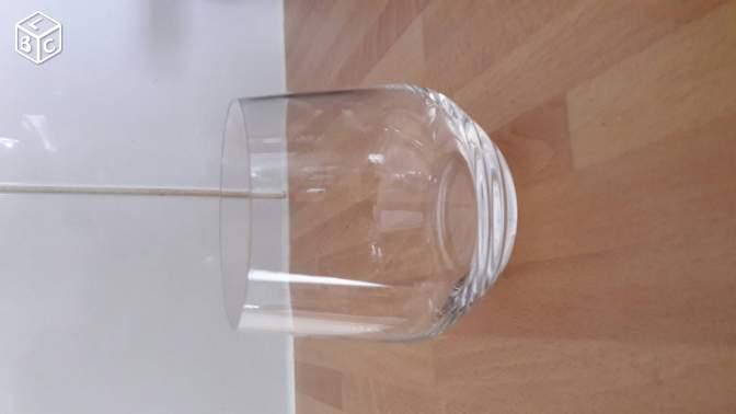 verre whisky fontignac