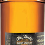 verre whisky harley davidson