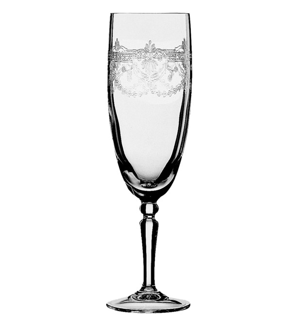 Ambiance flute a champagne galeries lafayette vaisselle maison - Galeries lafayette vaisselle ...