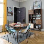 service de table complet maison du monde
