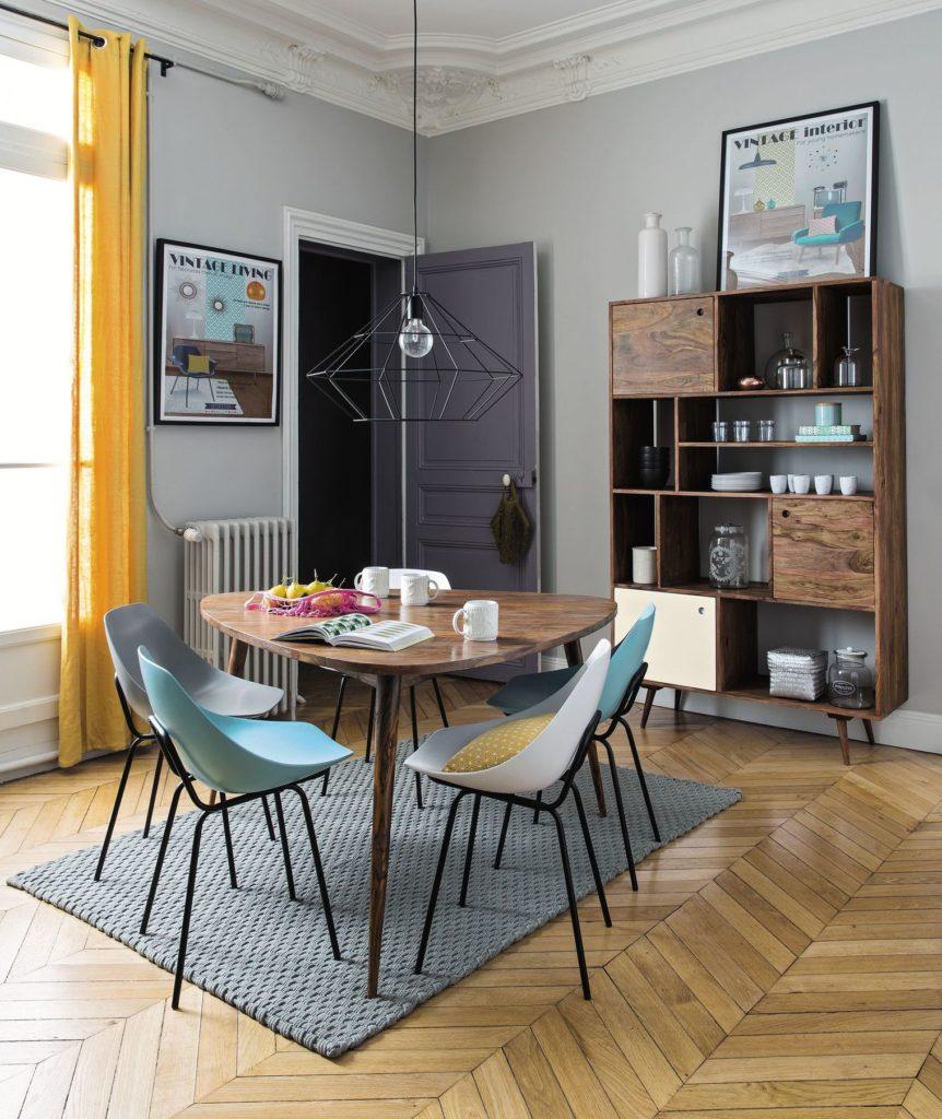 ambiance service de table complet maison du monde
