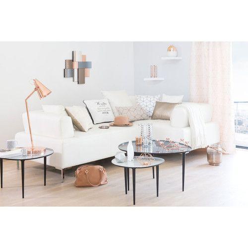 mod le service de table complet maison du monde vaisselle maison. Black Bedroom Furniture Sets. Home Design Ideas