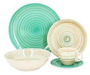 Service de table archives page 20 sur 50 vaisselle maison - Service de table pas cher ...